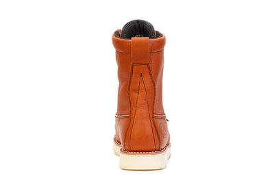 irish-setter-red-wing-mens-work-boots-wingshooter-safety-toe-brown-waterproof-83832-heel