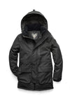 martin-parka-black-3/4shot