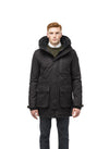 martin-parka-black-main