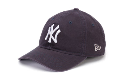 920 Cap New York Yankee