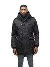nobis-mens-shelby-military-parka-jackets-crosshatch-black-main