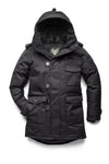 nobis-mens-shelby-military-parka-jackets-crosshatch-black-front