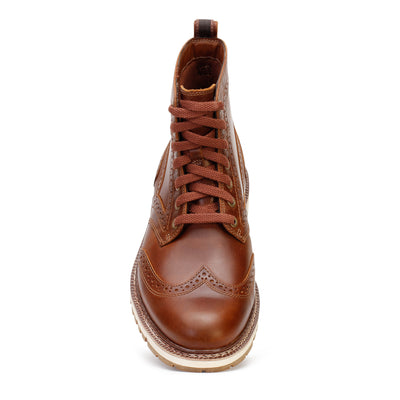 timberland-mens-britton-hill-wingtip-6-inch-boots-medium-brown-a1mh3-opposite