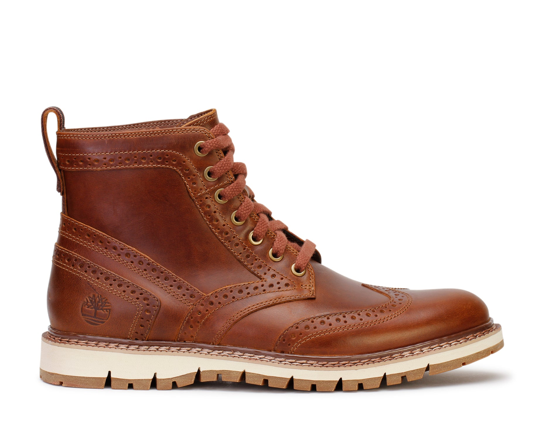 timberland-mens-britton-hill-wingtip-6-inch-boots-medium-brown-a1mh3-main