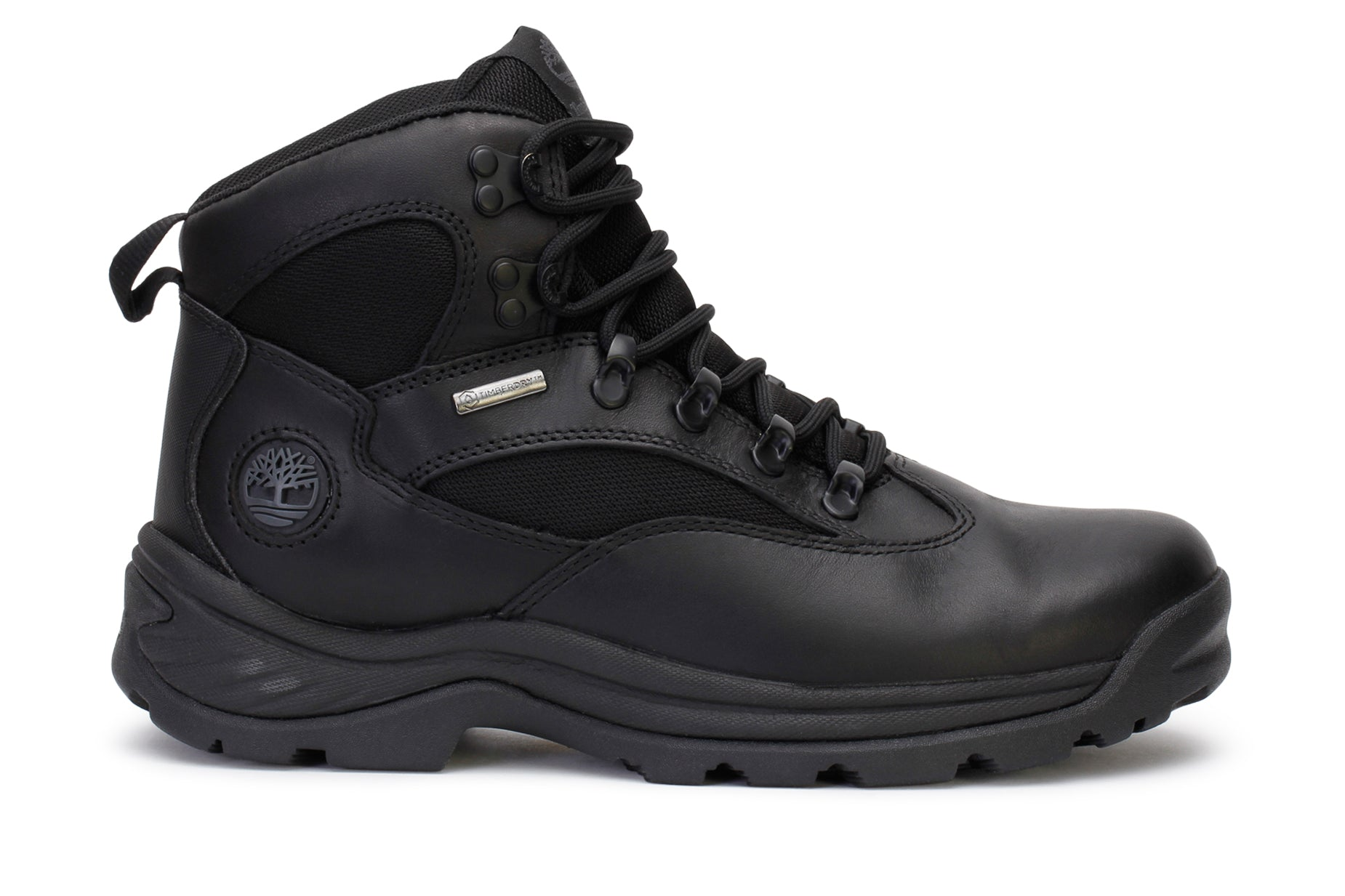 Chocura Trail Mid Waterproof Timberland Boots