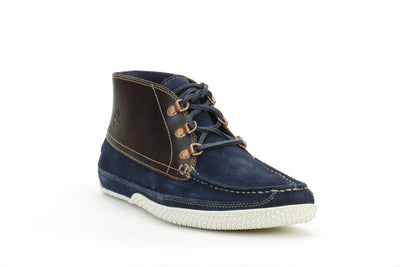 timberland-mens-chukka-shoes-camp-73-navy-nubuck-a13dx-front