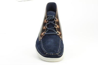 timberland-mens-chukka-shoes-camp-73-navy-nubuck-a13dx-opposite