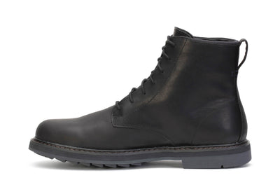timberland-mens-squall-canyon-plain-toe-waterproof-boots-black-tb0a1u2a-front
