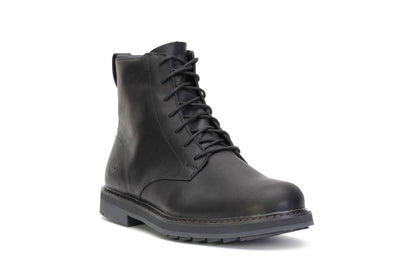 timberland-mens-squall-canyon-plain-toe-waterproof-boots-black-tb0a1u2a-opposite