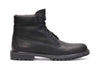 timberland-mens-6-inch-premium-waterproof-boots-black-leather-a1ma6-main