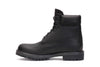 timberland-mens-6-inch-premium-waterproof-boots-black-leather-a1ma6-sole