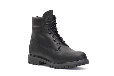 timberland-mens-6-inch-premium-waterproof-boots-black-leather-a1ma6-heel