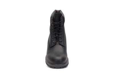 timberland-mens-6-inch-premium-waterproof-boots-black-leather-a1ma6-opposite