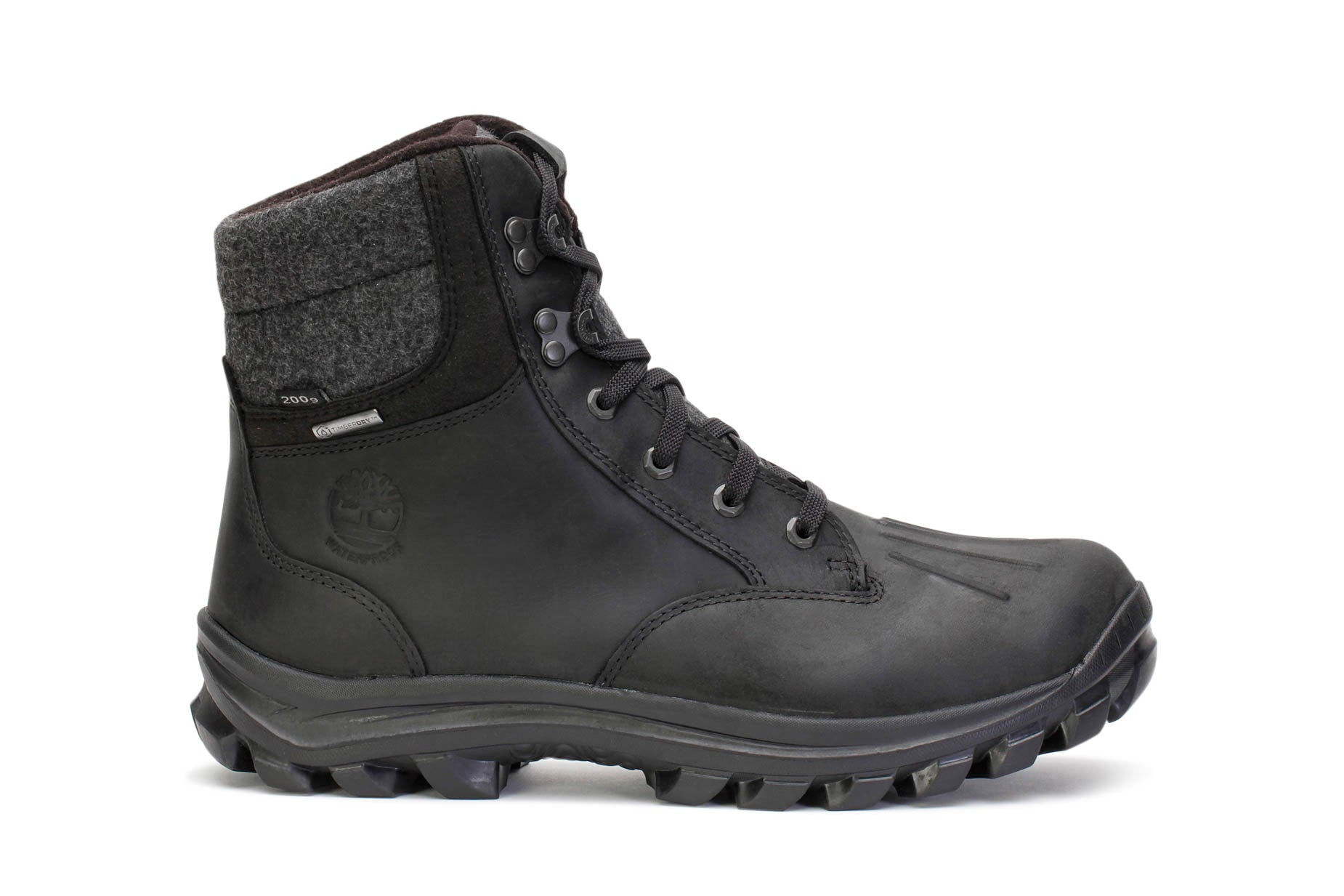 timberland-mens-chillberg-mid-waterproof-insulated-boots-black-a198s-main