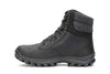 timberland-mens-chillberg-mid-waterproof-insulated-boots-black-a198s-sole