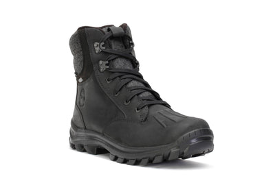 timberland-mens-chillberg-mid-waterproof-insulated-boots-black-a198s-heel