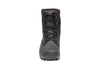 timberland-mens-chillberg-mid-waterproof-insulated-boots-black-a198s-opposite