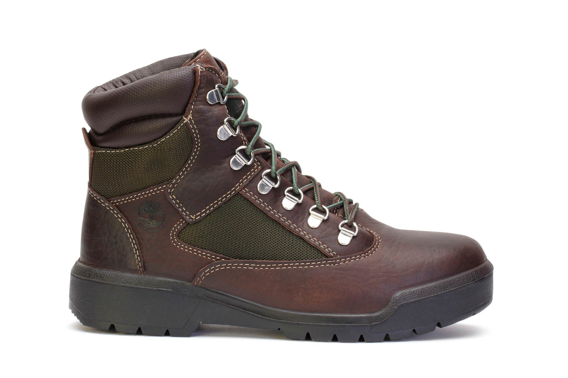 "6"" Field Waterproof Timberland Boots"