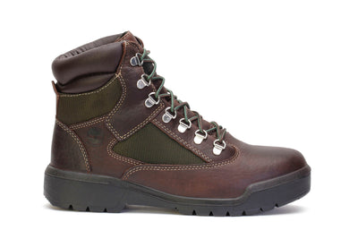 timberland-mens-6-field-waterproof-boots-dark-brown-leather-tb0a1nlf-main