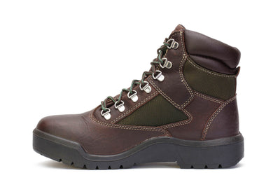 timberland-mens-6-field-waterproof-boots-dark-brown-leather-tb0a1nlf-sole