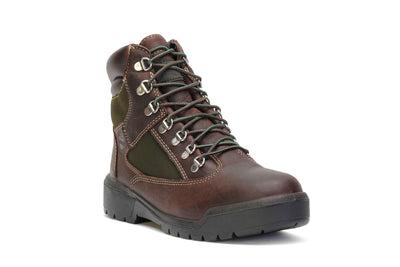 timberland-mens-6-field-waterproof-boots-dark-brown-leather-tb0a1nlf-heel