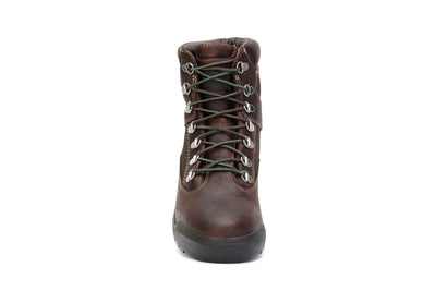 timberland-mens-6-field-waterproof-boots-dark-brown-leather-tb0a1nlf-opposite
