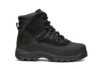 timberland-mens-chocorua-shell-toe-waterproof-boots-black-jet-black-a1qgs-main