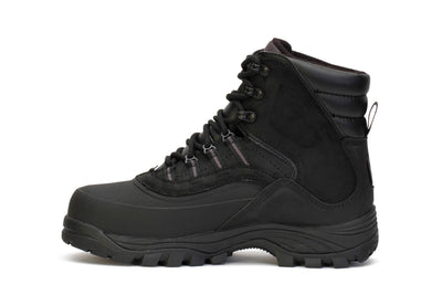 timberland-mens-chocorua-shell-toe-waterproof-boots-black-jet-black-a1qgs-front