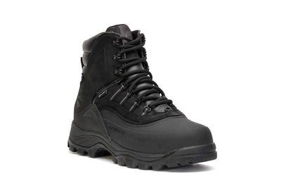 timberland-mens-chocorua-shell-toe-waterproof-boots-black-jet-black-a1qgs-opposite