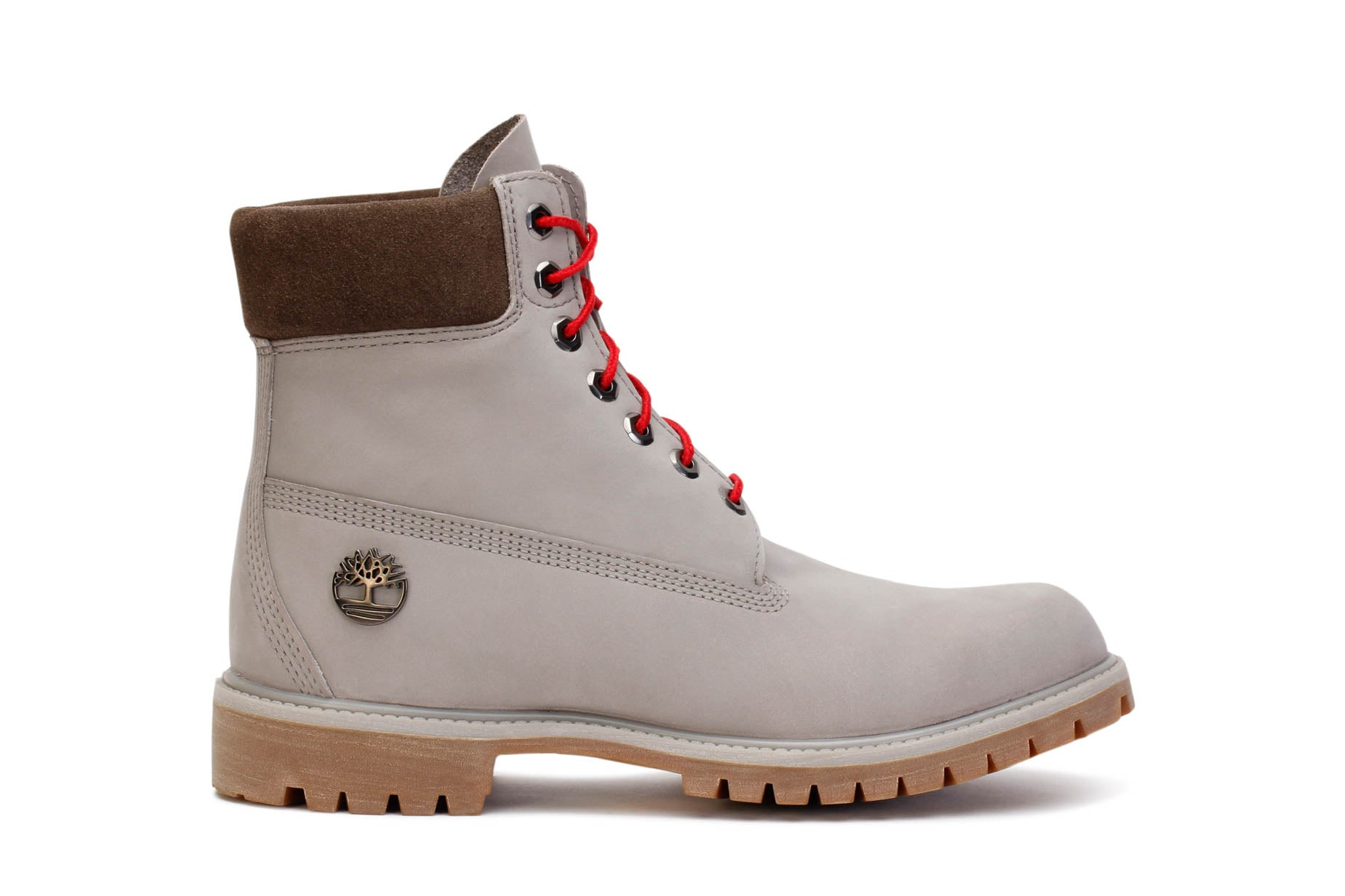 timberland-mens-6-inch-premium-waterproof-boots-medium-grey-nubuck-a1wjm-main