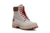 timberland-mens-6-inch-premium-waterproof-boots-medium-grey-nubuck-a1wjm-opposite
