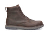 timberland-mens-squall-canyon-plain-toe-waterproof-boots-brown-tb0a1z9k-main