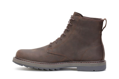 timberland-mens-squall-canyon-plain-toe-waterproof-boots-brown-tb0a1z9k-front