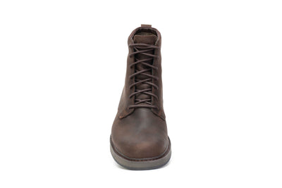 timberland-mens-squall-canyon-plain-toe-waterproof-boots-brown-tb0a1z9k-3/4shot