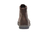 timberland-mens-squall-canyon-plain-toe-waterproof-boots-brown-tb0a1z9k-heel