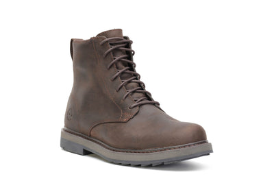 timberland-mens-squall-canyon-plain-toe-waterproof-boots-brown-tb0a1z9k-sole