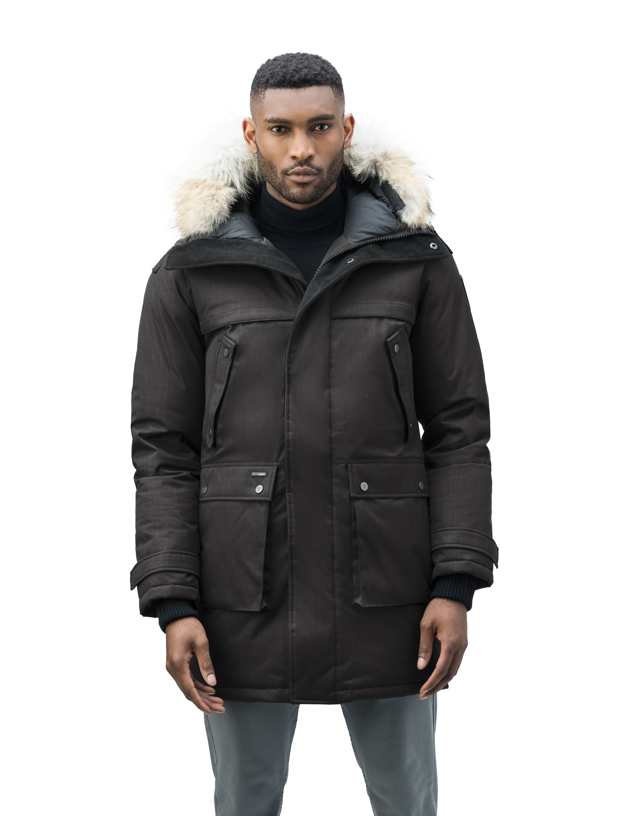 nobis-mens-yatesy-long-parka-jackets-crosshatch-black-main