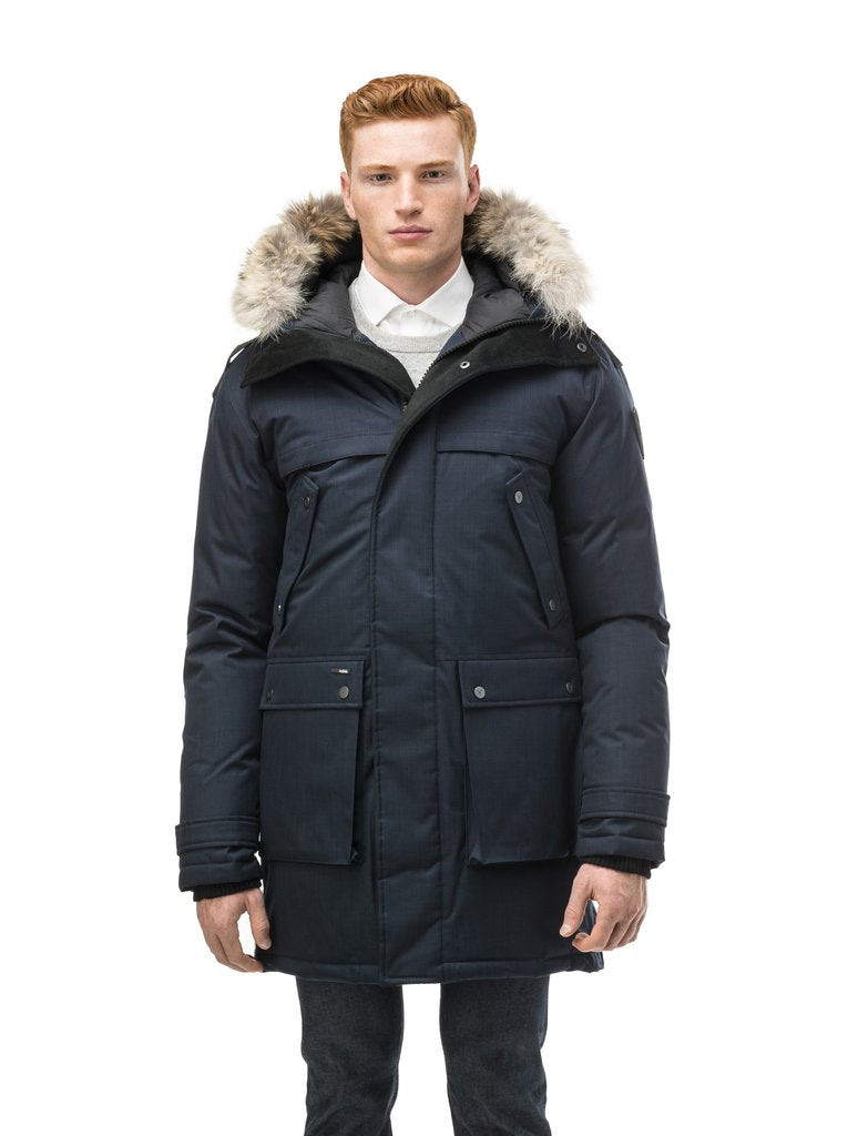 yatesy-long-parka-main