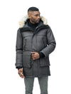 nobis-mens-yatesy-long-parka-jackets-crosshatch-steel-grey-main