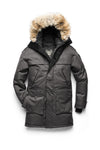 nobis-mens-yatesy-long-parka-jackets-crosshatch-steel-grey-opposite