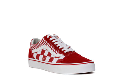 Old Skool Vans Sneakers