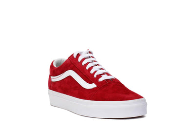 vans-unisex-sneakers-old-skool-scooter-white-suede-vn0a38g1u5m-3/4shot