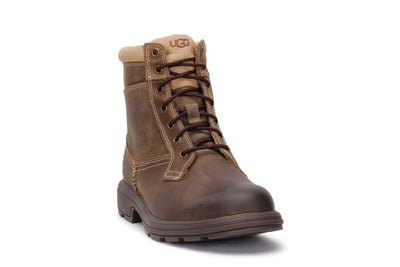 ugg-mens-biltmore-workboot-waterproof-military-sand-boots-3/4shot