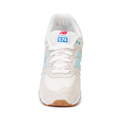 new-balance-kids-sneakers-574-resort-sporty-blue-light-grey-kl574rzg-front