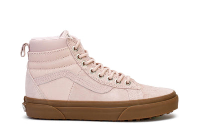 vans-unisex-high-top-sneakers-sk8-hi-46-mte-dx-sepia-rose-gum-vn0a3dq5oq6-main