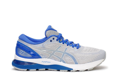 asics-mens-running-sneakers-gel-nimbus-21-lite-show-mid-grey-illusion-blue-main