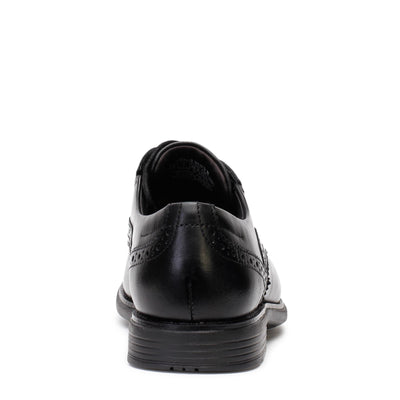 rockport-mens-classic-dress-shoes-total-motion-plain-toe-black-cg7226-heel