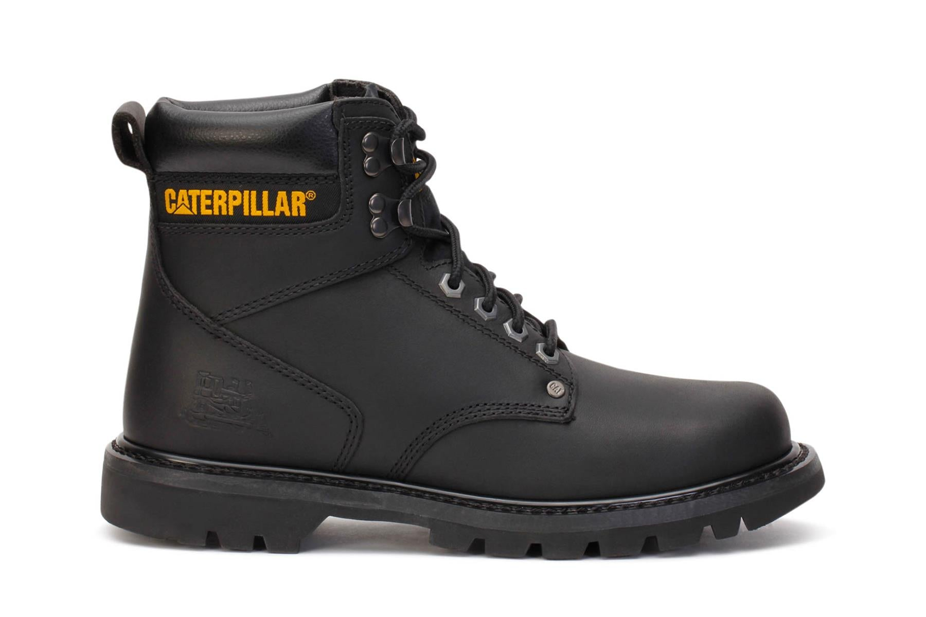 caterpillar-mens-work-boots-second-shift-black-leather-p70043-main