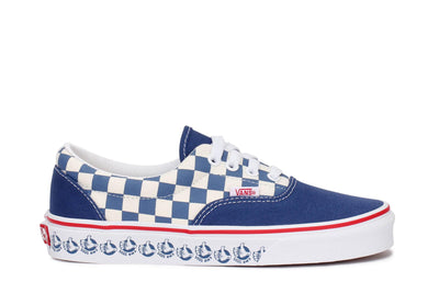 vans-mens-era-sneakers-true-navy-white-vn0a4bv4v3x-main