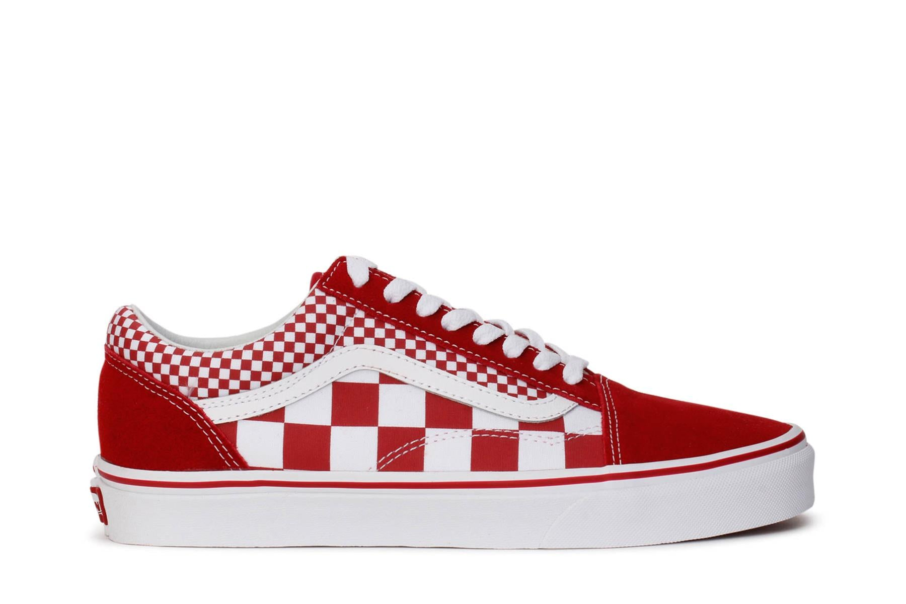 vans-adult-sneakers-old-skool-mix-checker-chili-pepper-true-white-vn0a38g1vk5-main
